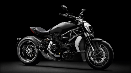 Для галереи XDiavel colors: /images/gallery/model_colors/XDiavel_2016_Studio_B01_1920x1080.mediagallery_output_image_[1920x1080]_1.png (Цвета моделей)